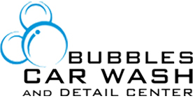 Bubbles Car Wash & Detail Center